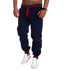 Pantalon Hip Hop Ecko Hombre Medellin - Ropa y Accesorios en Mercado ... bf36054eff7
