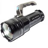 Lanterna Holofote Longo Alcance Tática Ll81723 Oferta