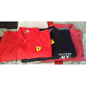 Camisas Nautica Hombre - Ropa, Bolsas y Calzado en Mercado