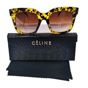 11e42ef1e Oculos De Sol Retangular Quadrado Feminino - Óculos em Bahia no ...