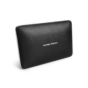 Caixa De Som Portátil Bluetooth Harman Kardon Esquire 2
