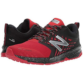zapatillas new balance imitacion por mayor