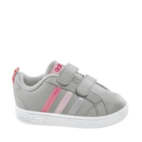 Tenis Casual adidas Vs Advantage Cmf Inf 171379