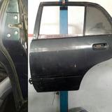Puerta Trasera Toyota Starlet 98