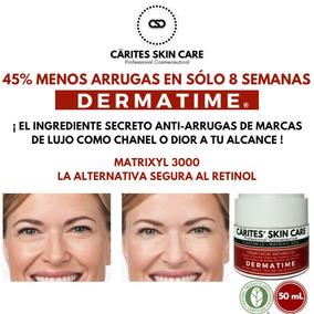Matrixyl 3000 Face Lift Rejuvenecimiento Eye Cream Con Envio