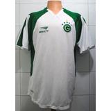 Camiseta Goias De Brasil, Penalty, Talla L Envío Gratis!