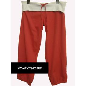 Bungee Fitness Aerobics Pilates Yoga Santiago Del Estero - Ropa ... 347490f51c0b