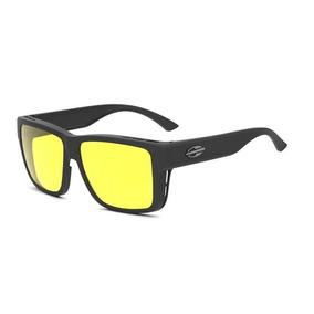 Óculos Mormaii De Sobrepor Overlap M0083 A14 76 Polarizado c07f463813