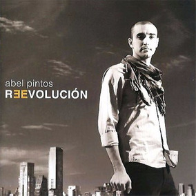 Pintos Abel - Reevolucion S