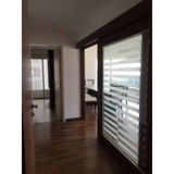 Venta Con Renta! Exclusivo Apto 3 Dorm. En Diamantis Plaza