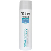 Shampoo Fitoxil Tahe 300 Ml Tratamiento Anticaída