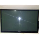 Televisor Samsung 42 Pulgadas Lcd