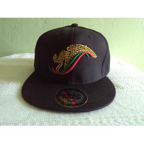 Gorra Escudo Mexicano - Gorras de Hombre en Estado De México en ... 3a2ce6e6162