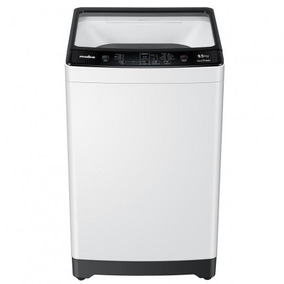 Lavadora Automática Mabe Lma0920wbcl0 9.5kilos