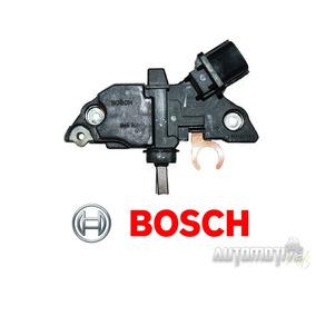 Regulador Voltagem Corolla/ Hilux/ Civic - Bosch F00m145305