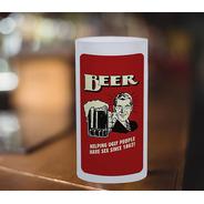 Caneca Beer