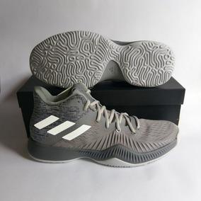 Plantillas Zapatillas Adidas Bounce Colores - Ropa y Accesorios en ... d92c60b8d74