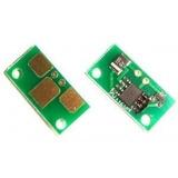 Chip Reset Cartucho Toner Konica Minolta 7400 - 7440 - 7450