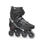 Patines Profesionales Orion 2014 - Patines y Tennis con Patines en ... d5e0ab996ae97