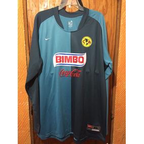 Jersey Portero Mundial De Clubes en Mercado Libre México ce67bd8ca9abc