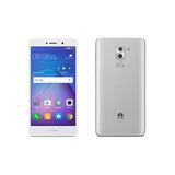Huawei Mate 9 Lite Dualsim 5.5pg Lte 32+3 Ram +regalos Plata