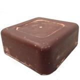 Licor O Masa De Cacao