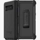 Forro Otterbox Defender Samsung S7 Edge S8 S9 Plus Note 8