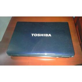 Lapto Toshiba Satellite