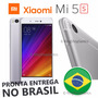 Xiaomi Mi5s 64gb 5.15