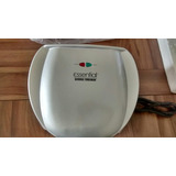 Grill George Foreman Ghe05 127 Wts