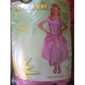 Vestidos de reinas para alquilar