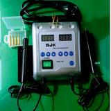 Encerador Electrico Equipo Para Laboratorio Dental