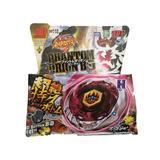 Beyblade Phantom Orion Envio Gratis