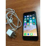 Iphone 7 128gb Liberado Desbloqueado Movistar Digitel Moviln