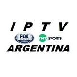 Iptv Demo 2 Hs. Con Futbol Argentino- Hbo-xxx-+600 Canales