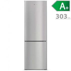 Refrigerador Combi Nordik 480 Plus Mademsa