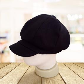 Boina Masculina Gorro Touca Chapéu Francesa