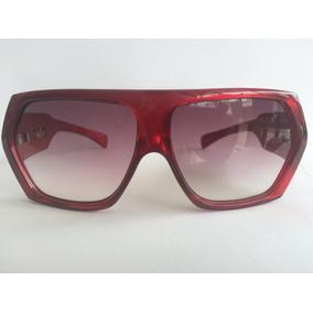 Beda Na Agua De Sol Evoke - Óculos De Sol Sem lente polarizada em ... 4c0fc2edb9