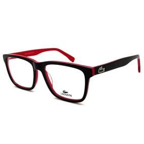 Armacoes Lacoste Parana Pitanga - Óculos con Mercado Envios no ... f7e6450999