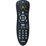 Controle Remoto Vivo Fibra Tv Original
