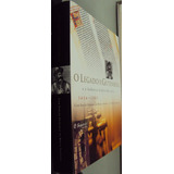 O Legado De Gutenberg E A Indústria Gráfica Brasileira