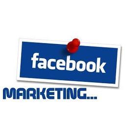Ferramenta De Marqueting Para Facebook