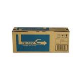 Kyocera Tk-592 Cyan P/ Fsc2026mfp / 2126mfp / 5250dn