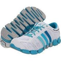 Zapatillas Running Adidas Climacool, Boost Ultra Y Más