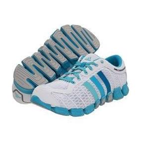 Zapatillas Running adidas Climacool, Boost Ultra Spring