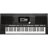 Teclado Organo Yamaha Psrs970 Sentivo