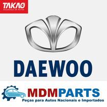 Junta Do Cabeçote Para Daewoo Lanos 1.6 16v