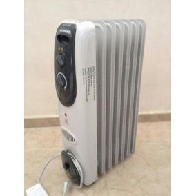 Calentador Digital Pelonis Gris