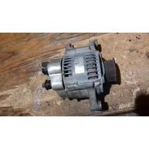 Alternador Stratus Motor 2.4 Modelo 96