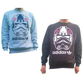 Buzos Star Wars Adidas Originals